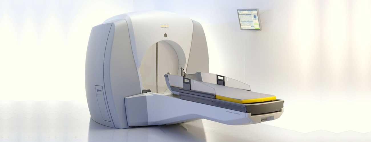 ASHS Radiosurgery